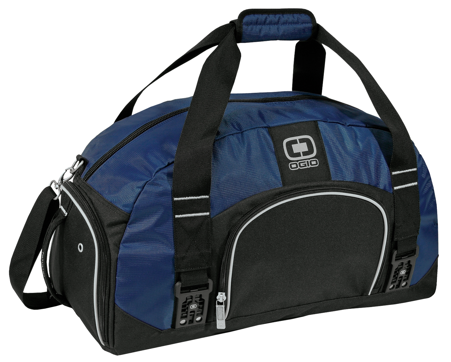 OGIO ®  - Big Dome Duffel.  108087 - Navy