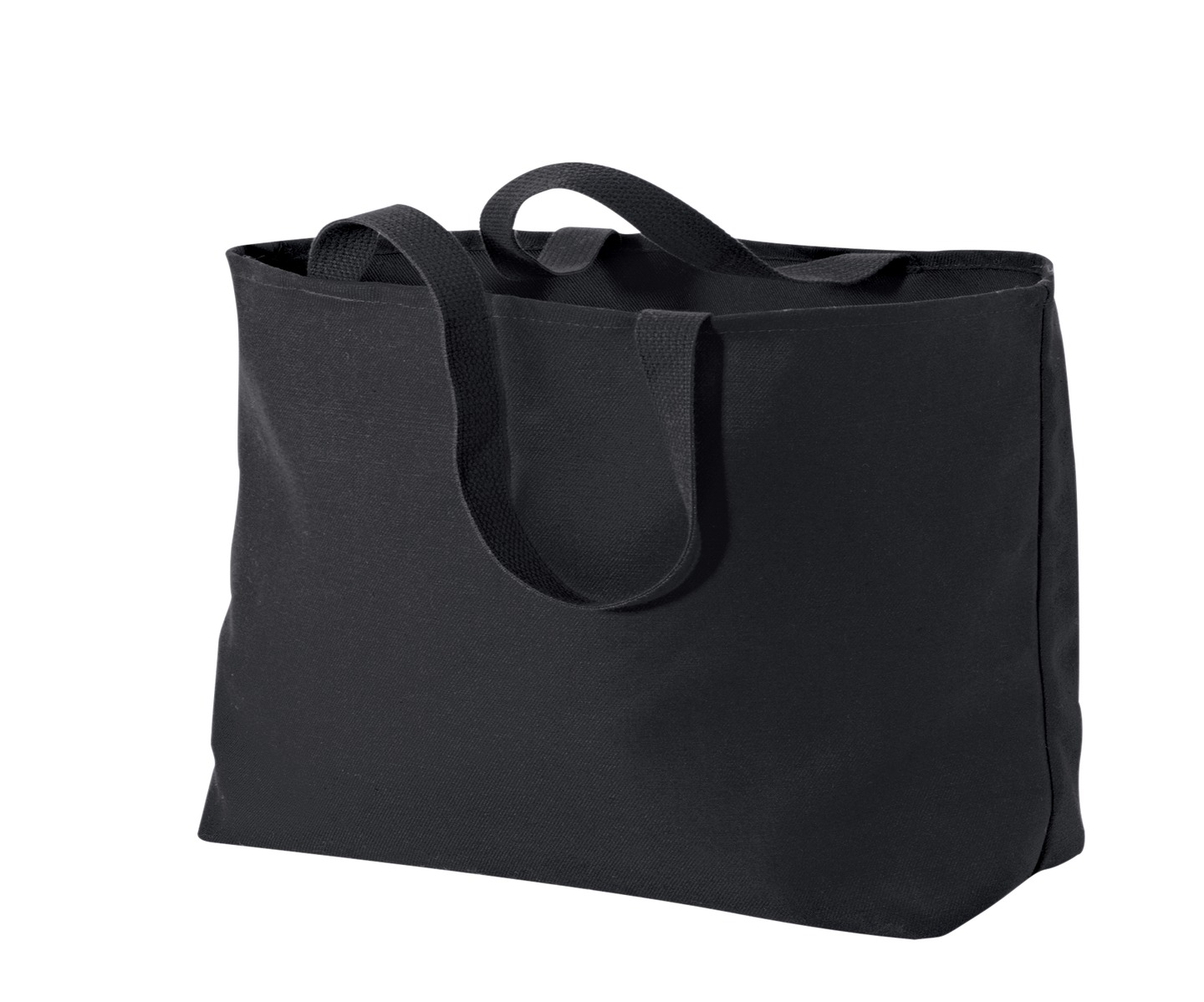 Port Authority - Jumbo Tote. B300