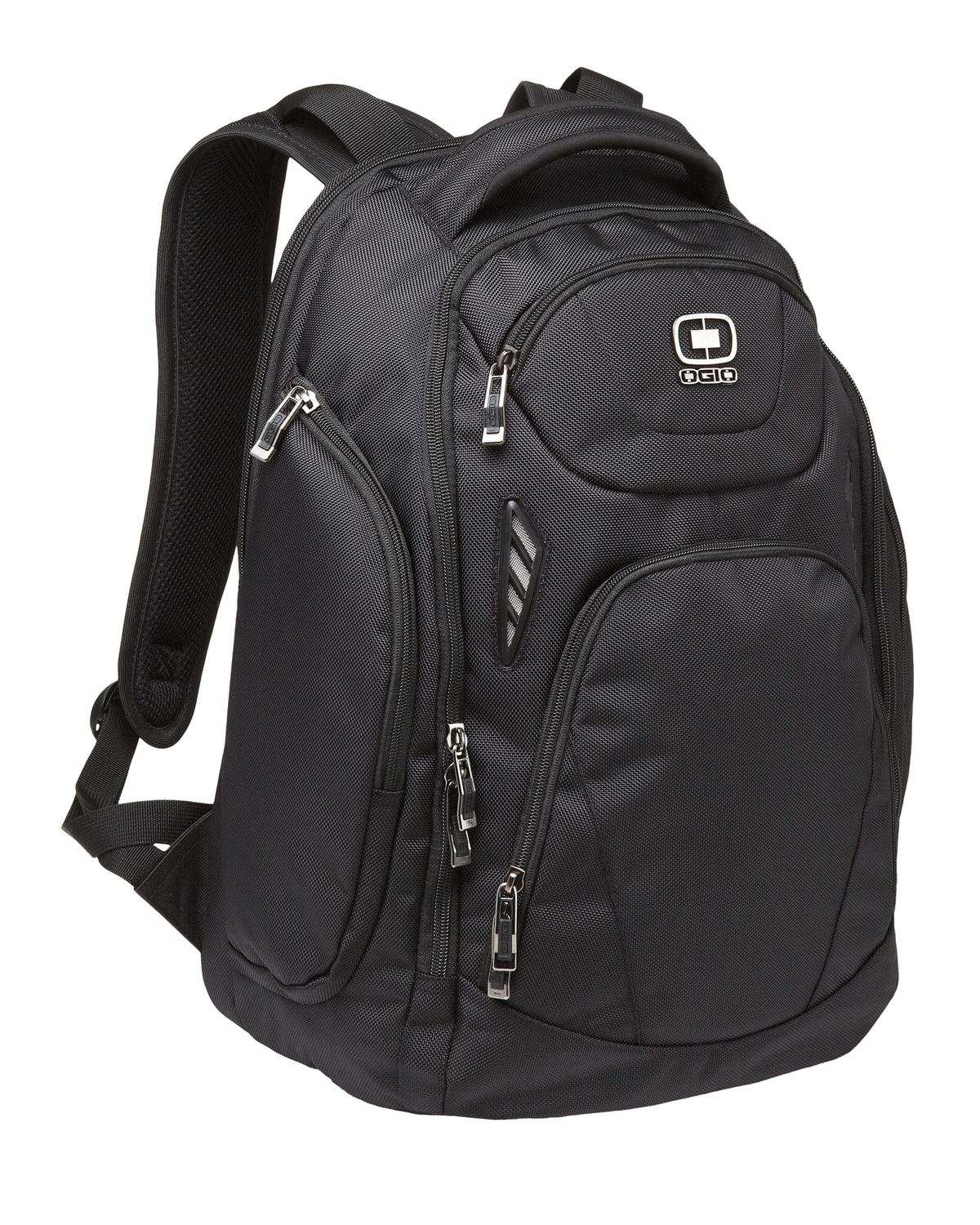 OGIO - Mercur Pack. 411065