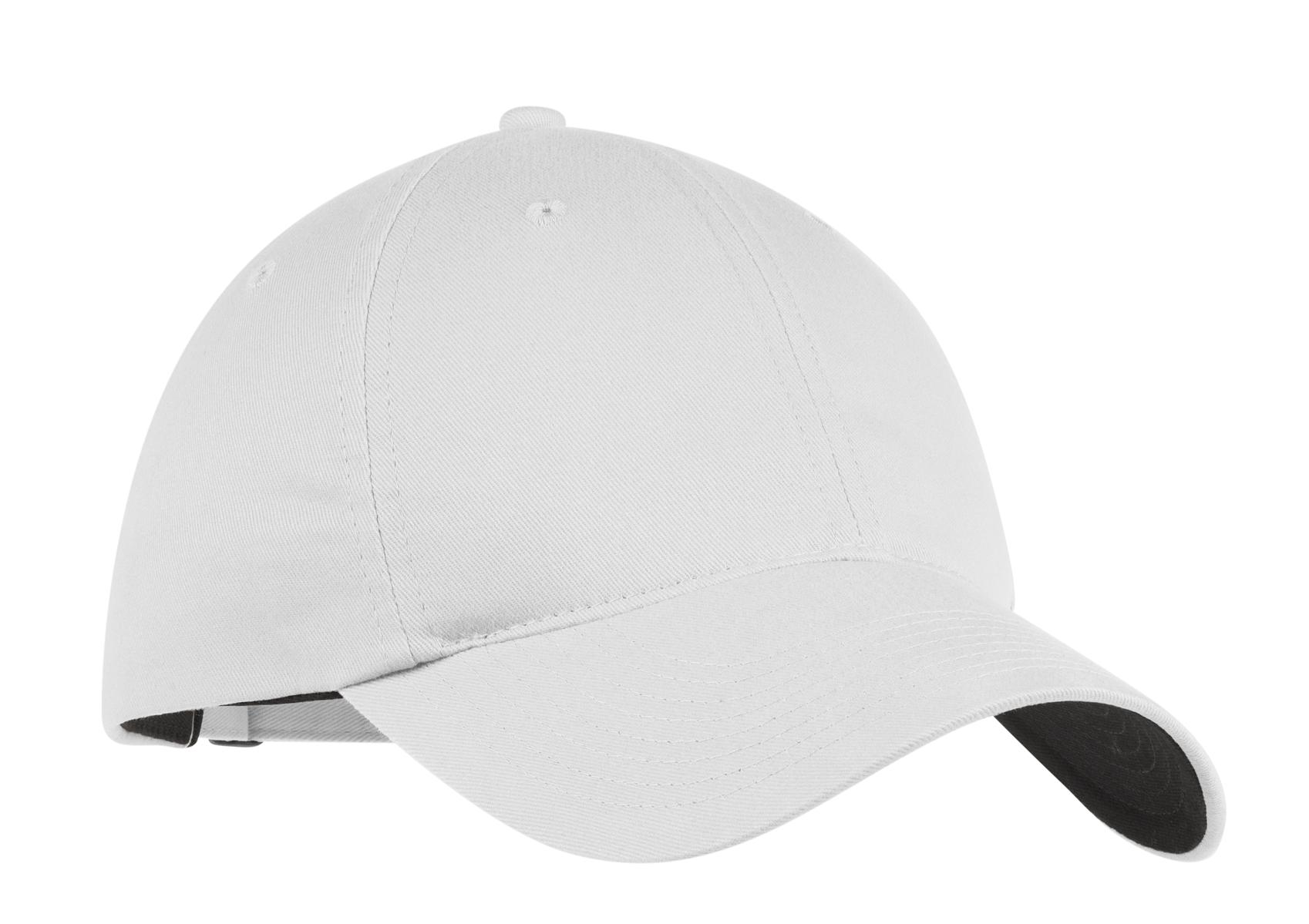 Nike Unstructured Twill Cap 580087 Apparel Transfer