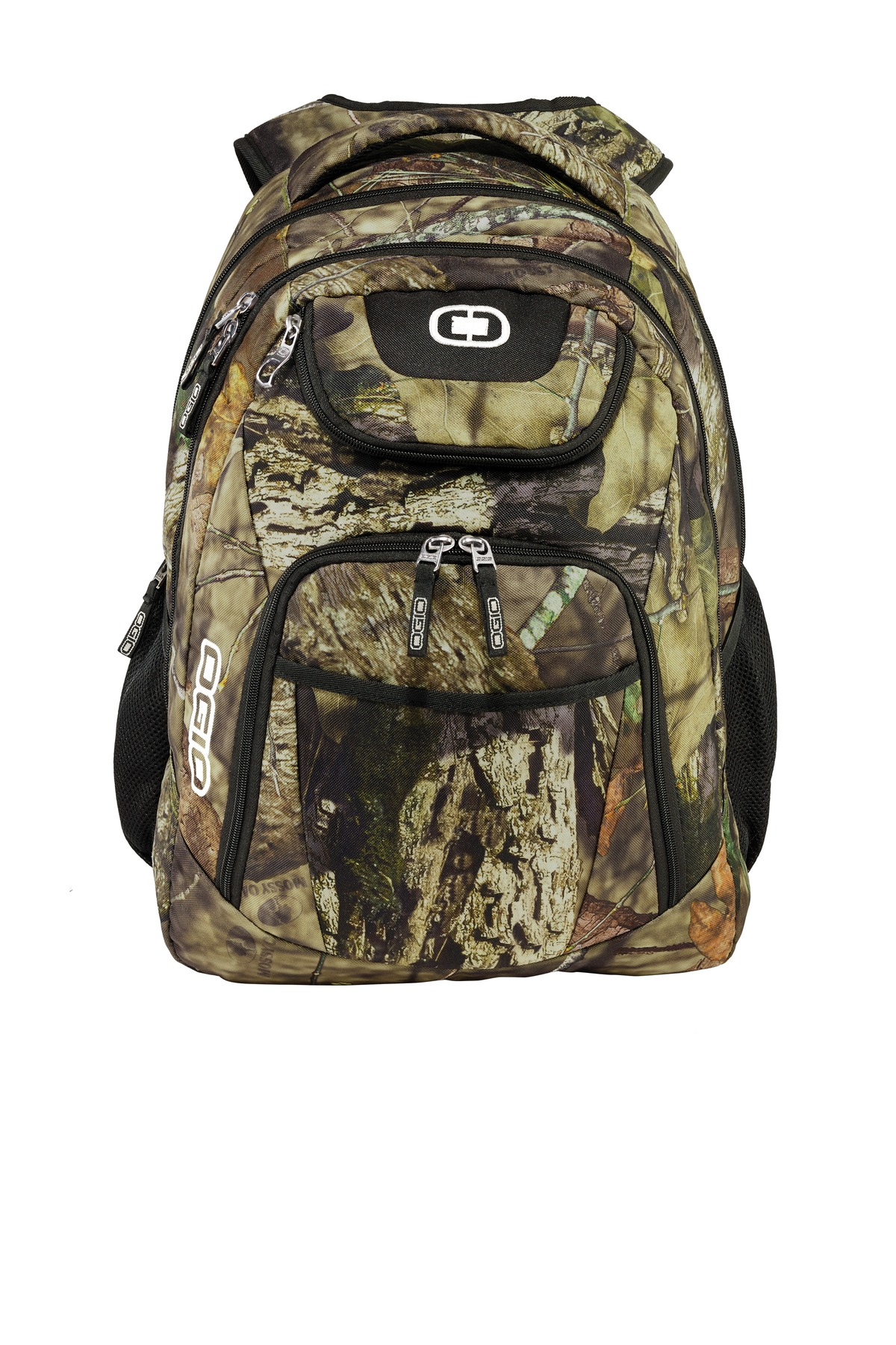 OGIO ®  Camo Excelsior Pack. 411069C - Mossy Oak Break-Up Country