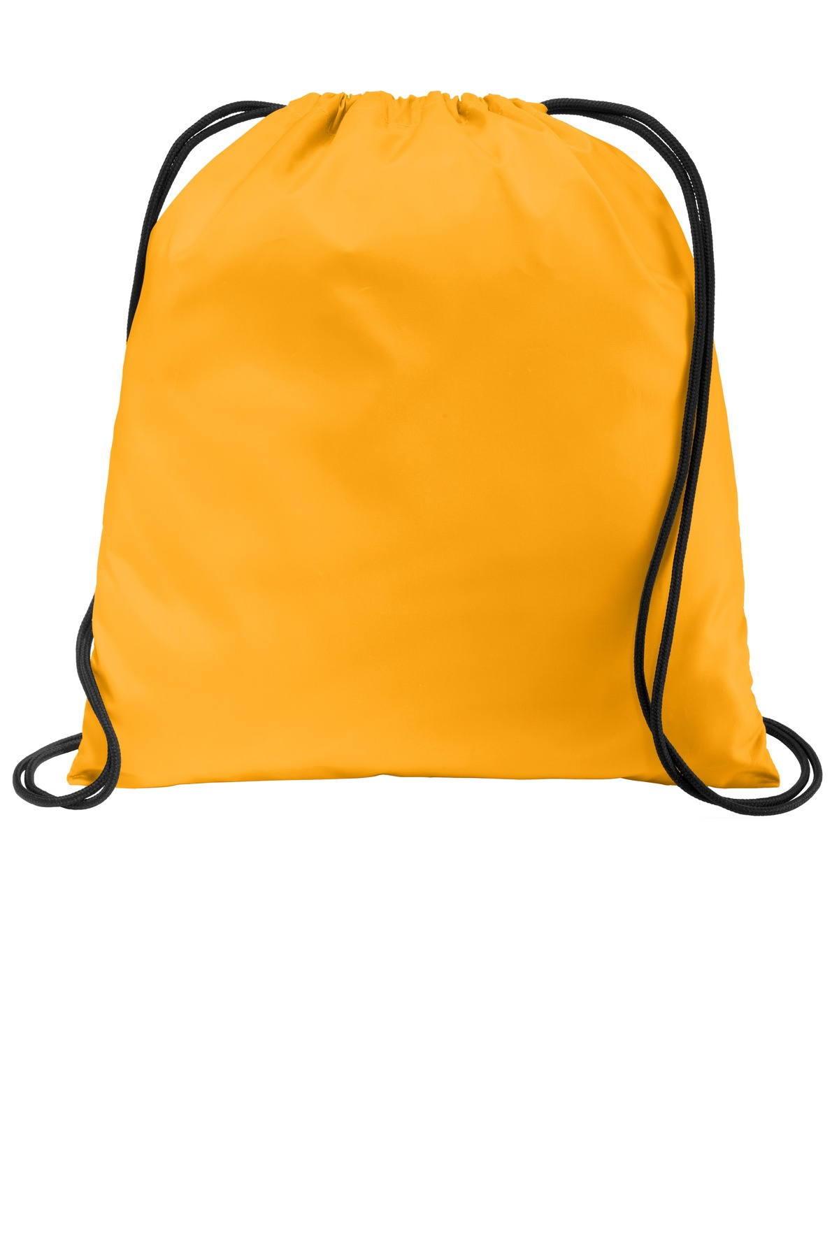 Port Authority ®  Ultra-Core Cinch Pack. BG615 - Gold