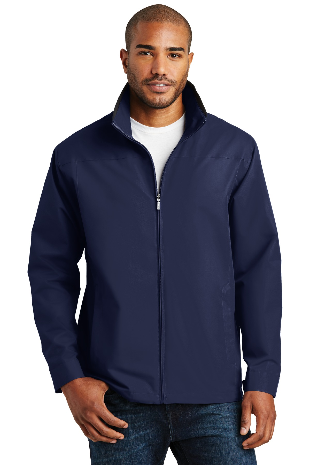 Port Authority Successor Jacket. J701
