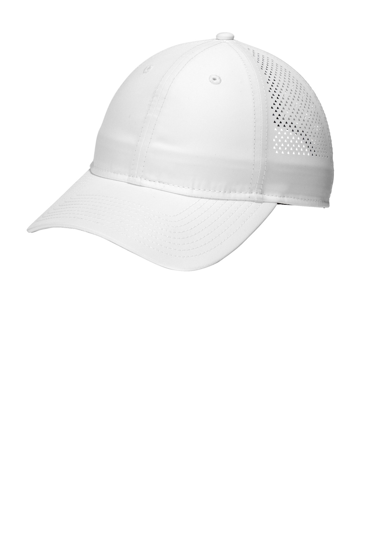 New Era Perforated Performance Cap. NE406