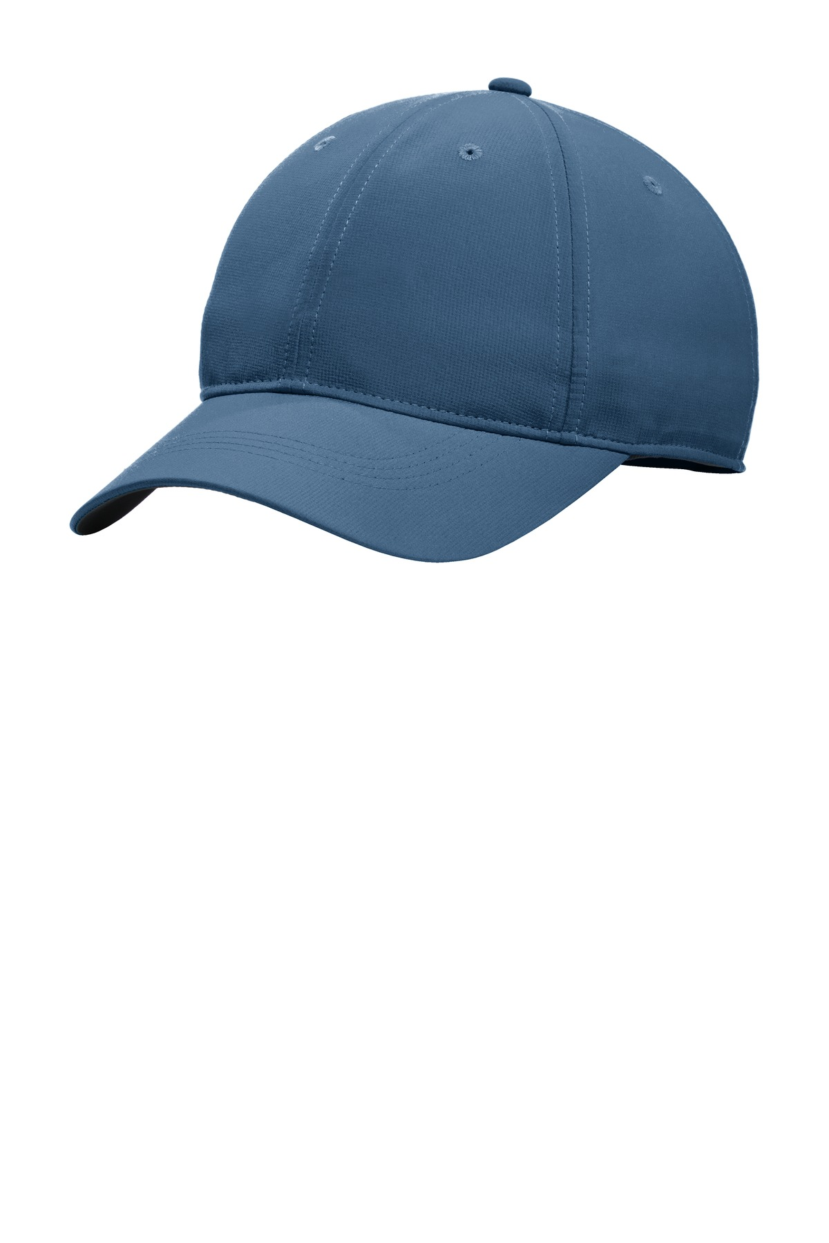 Nike Dri-FIT Tech Cap. NKAA1859
