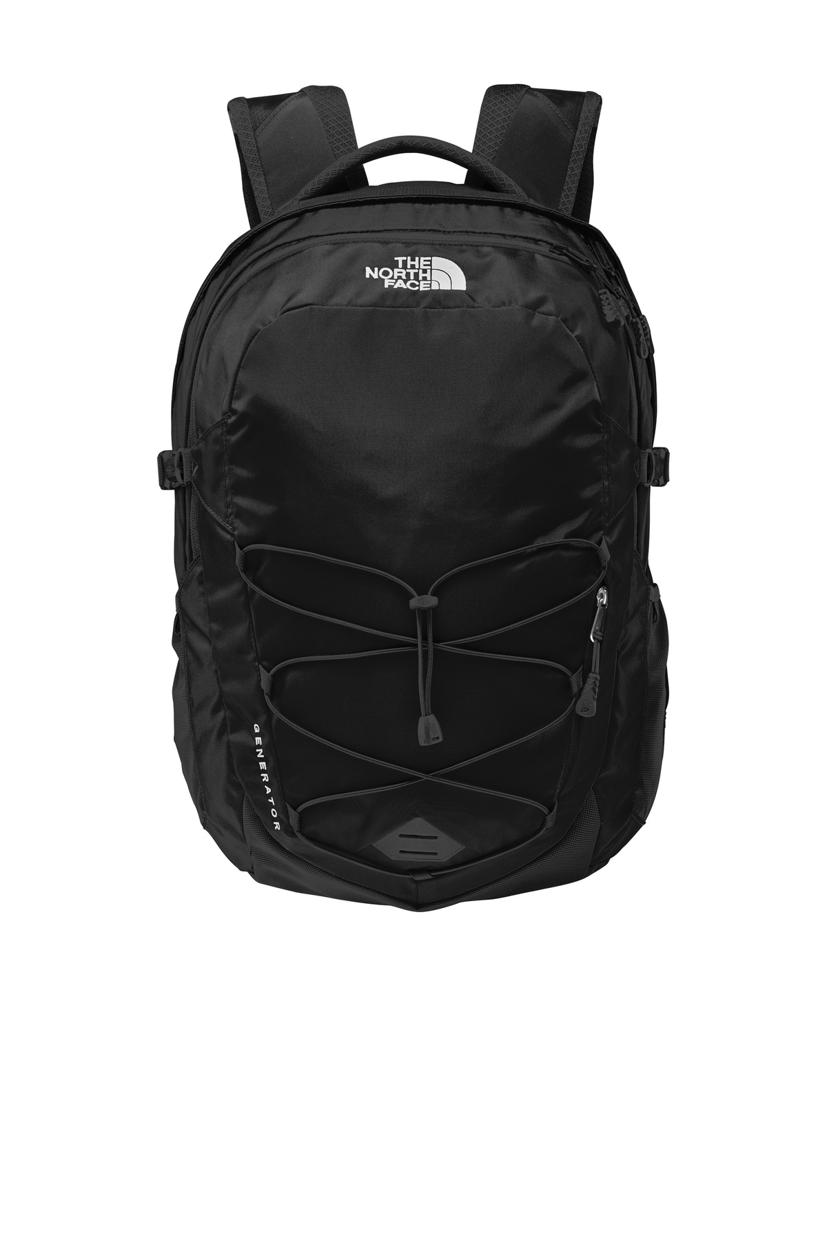 The North Face  ®  Generator Backpack. NF0A3KX5 - TNF Black