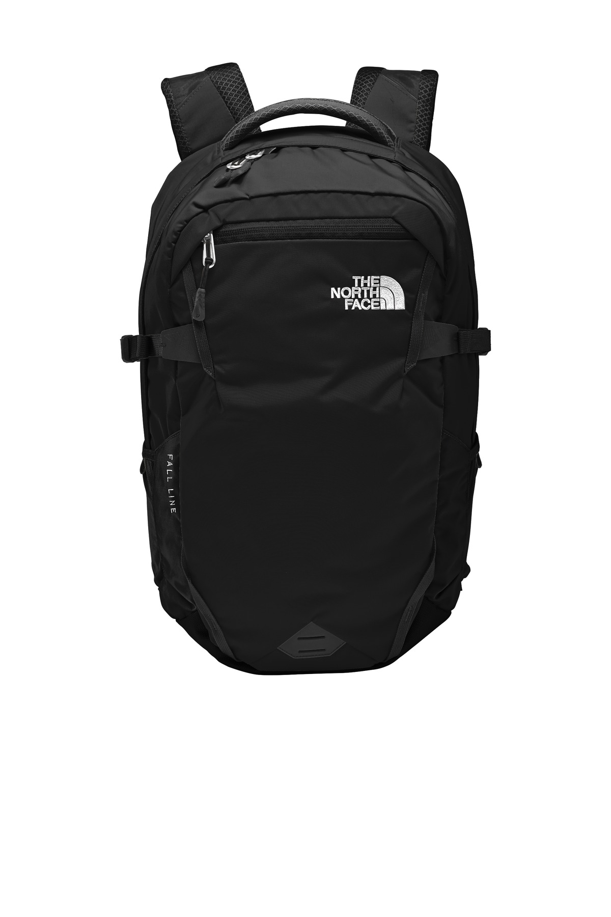 The North Face  ®  Fall Line Backpack. NF0A3KX7 - TNF Black
