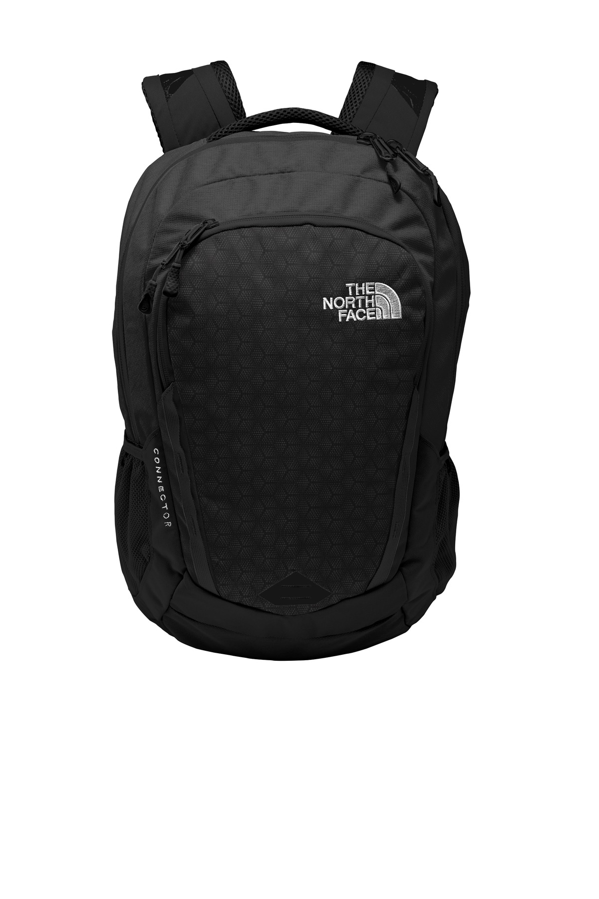 The North Face  ®  Connector Backpack. NF0A3KX8 - TNF Black/ TNF White