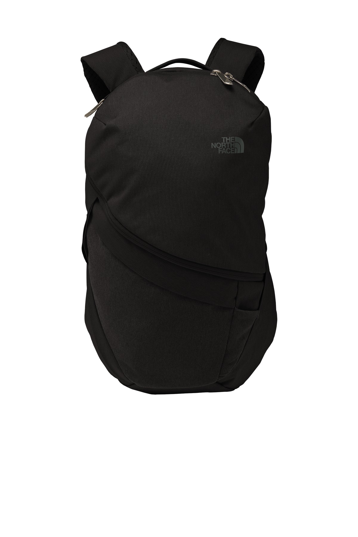 The North Face  ®  Aurora II Backpack. NF0A3KXY - TNF Black Heather