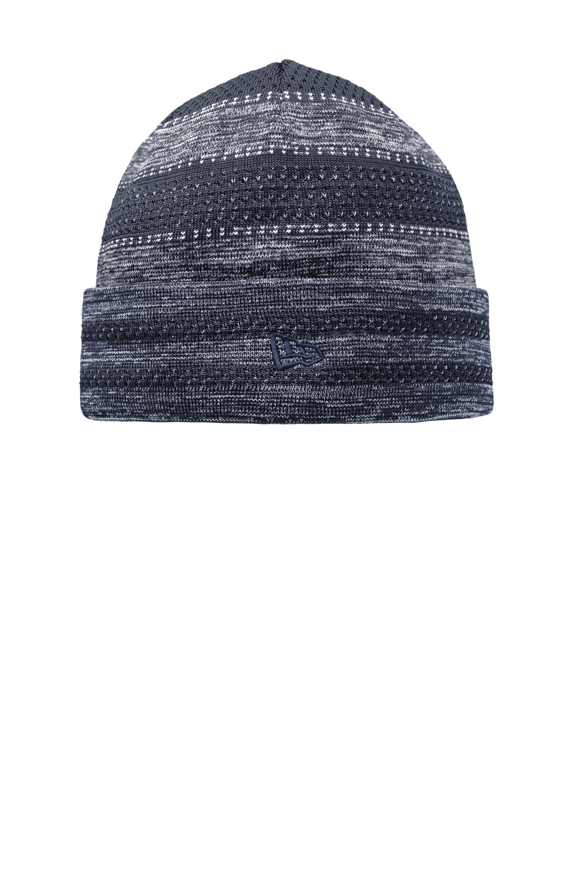 New Era On-Field Knit Beanie NE906