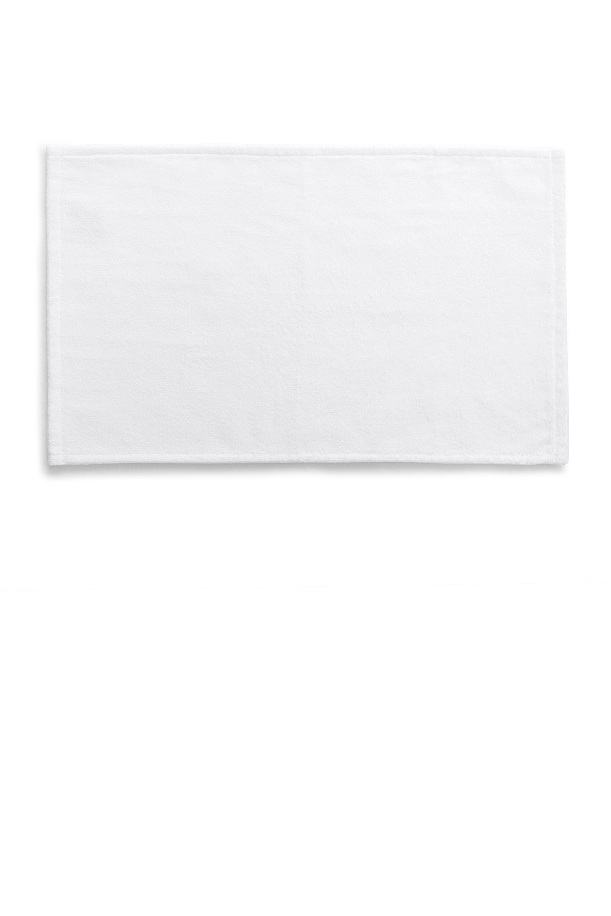 Port Authority  ®  Sublimation Rally Towel PT48 - White