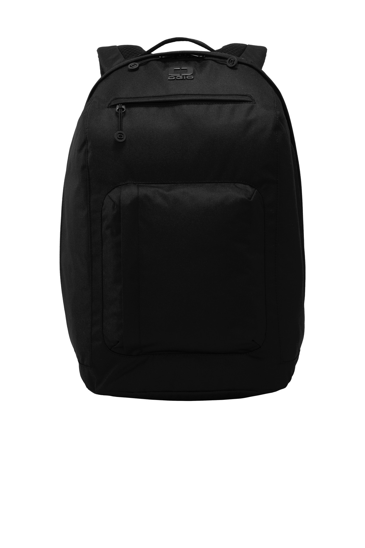 OGIO  ®  Downtown Pack. 91006 - Black
