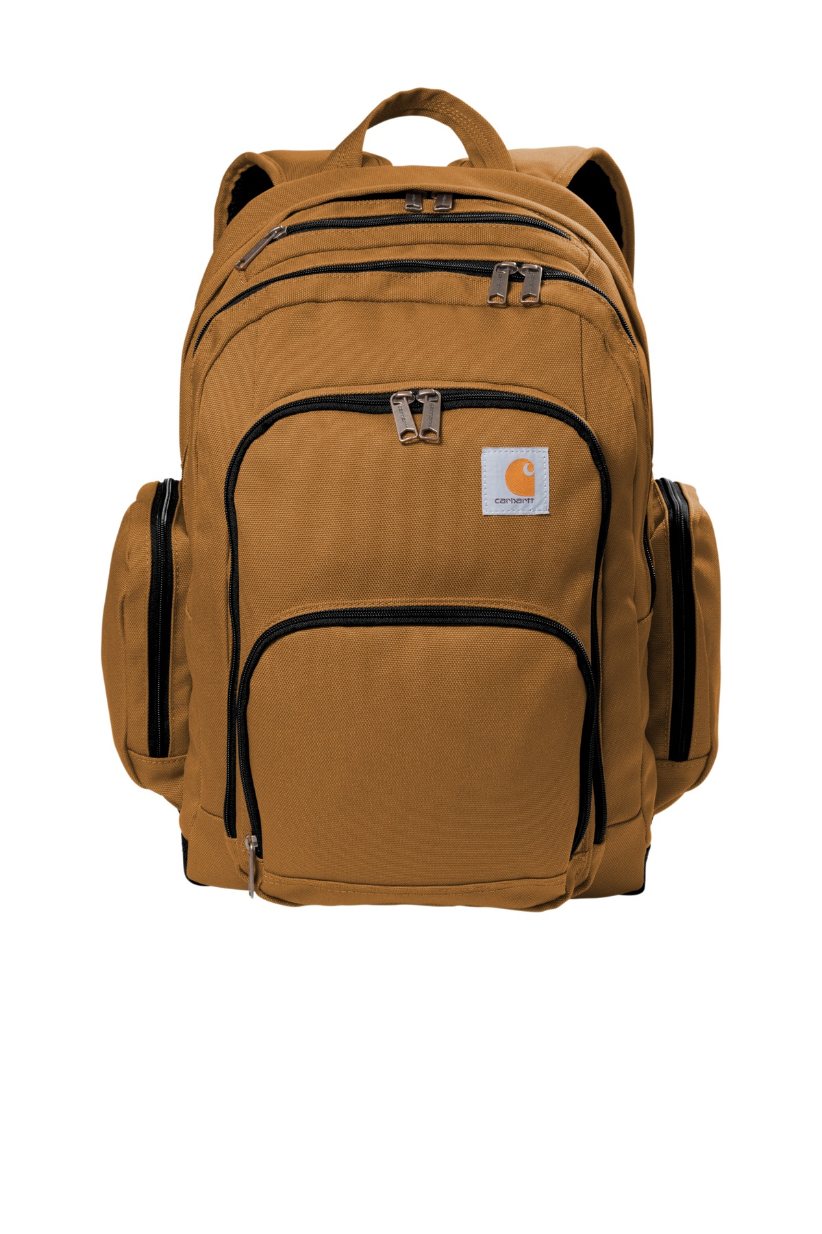 Carhartt  ®  Foundry Series Pro Backpack. CT89176508 - Carhartt Brown
