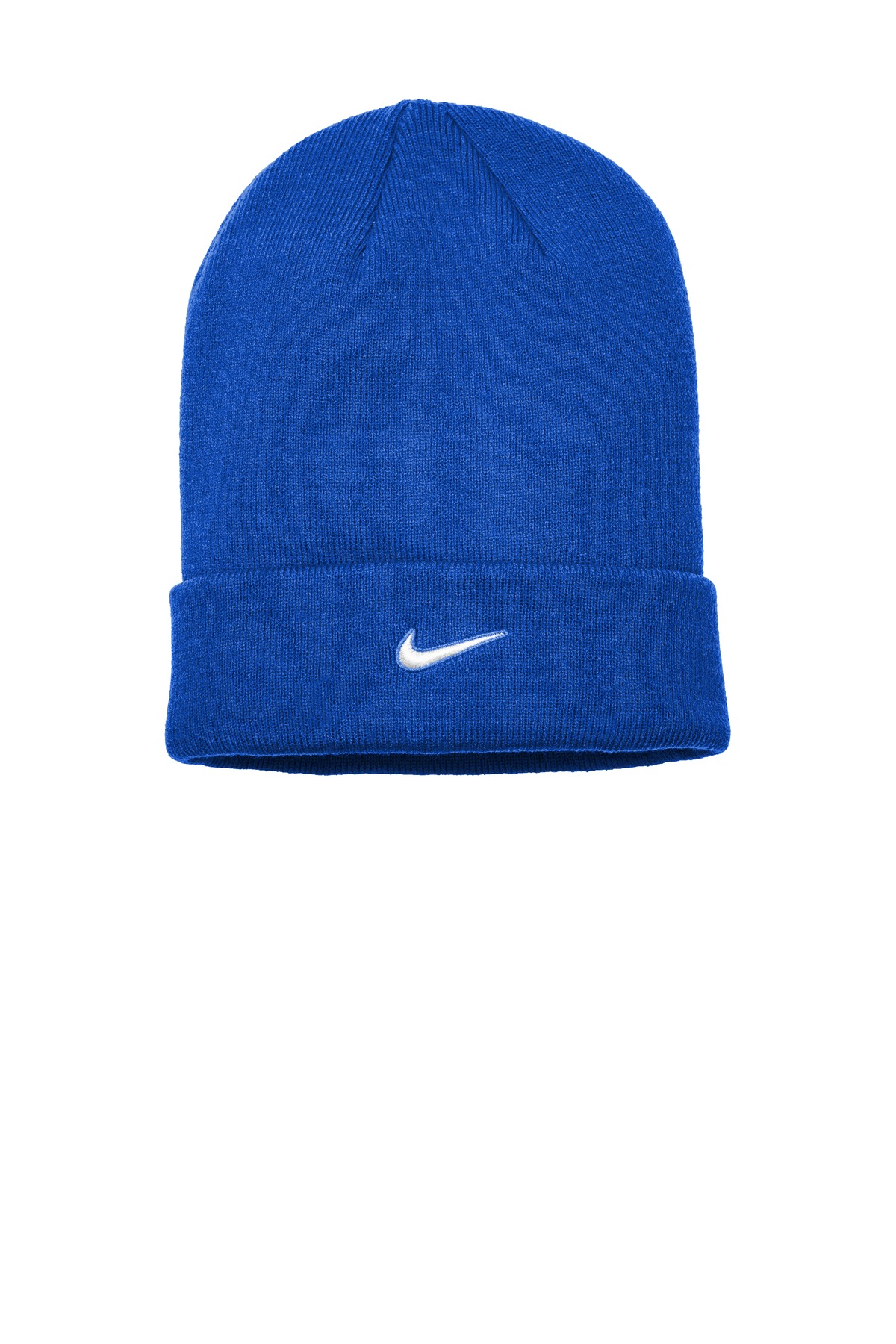 Nike Sideline Beanie 867309 - Game Royal