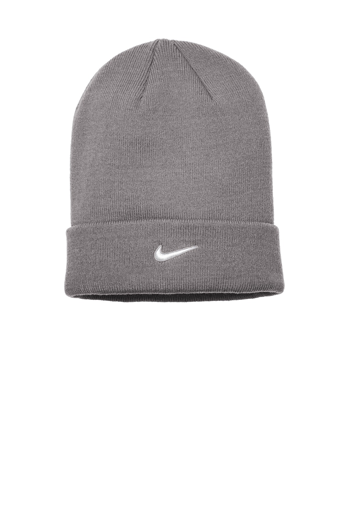Nike Sideline Beanie 867309 - Medium Grey