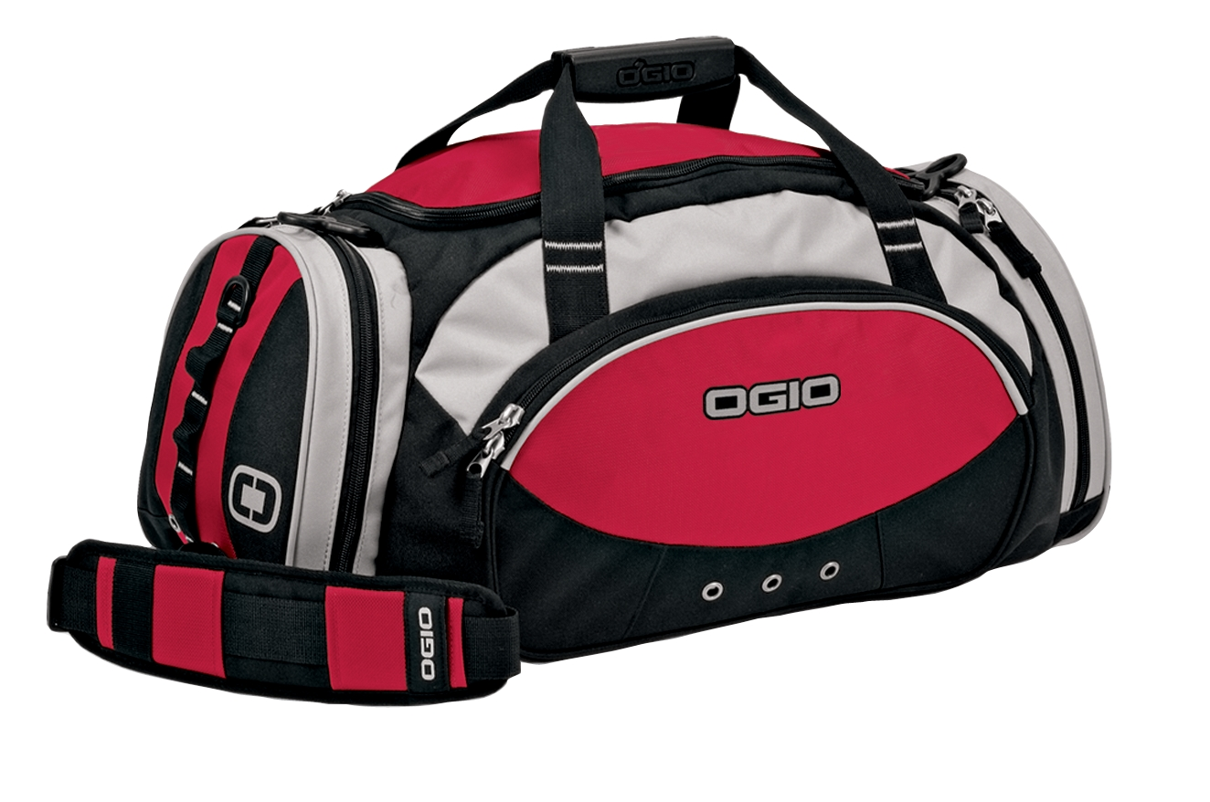 OGIO - All Terrain Duffel. 711003