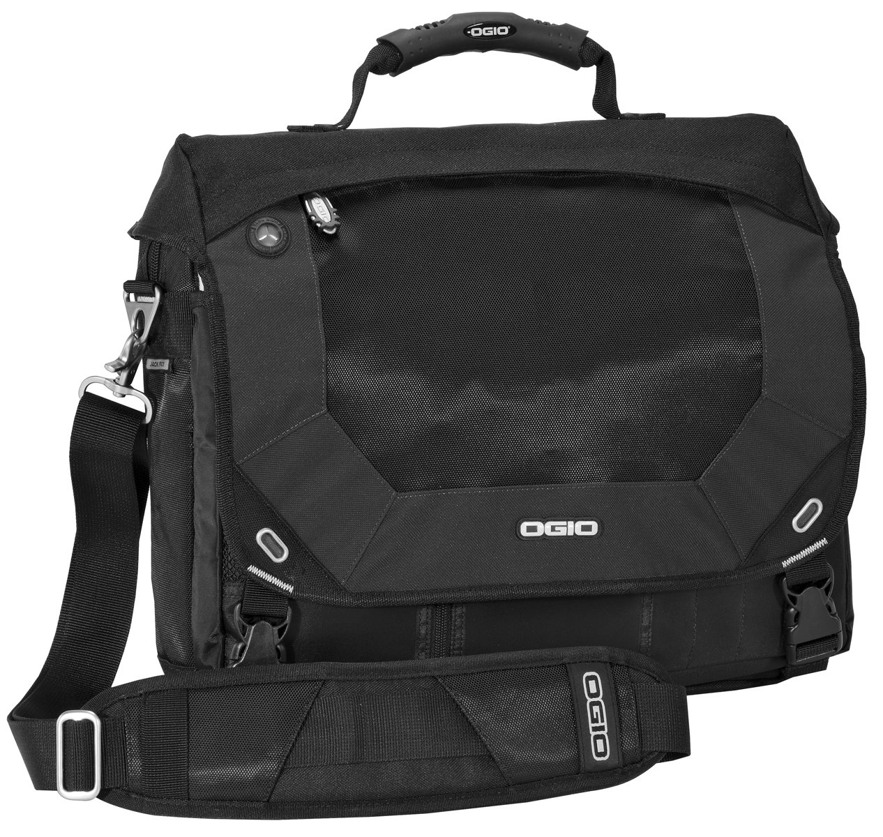 OGIO - Jack Pack Messenger. 711203