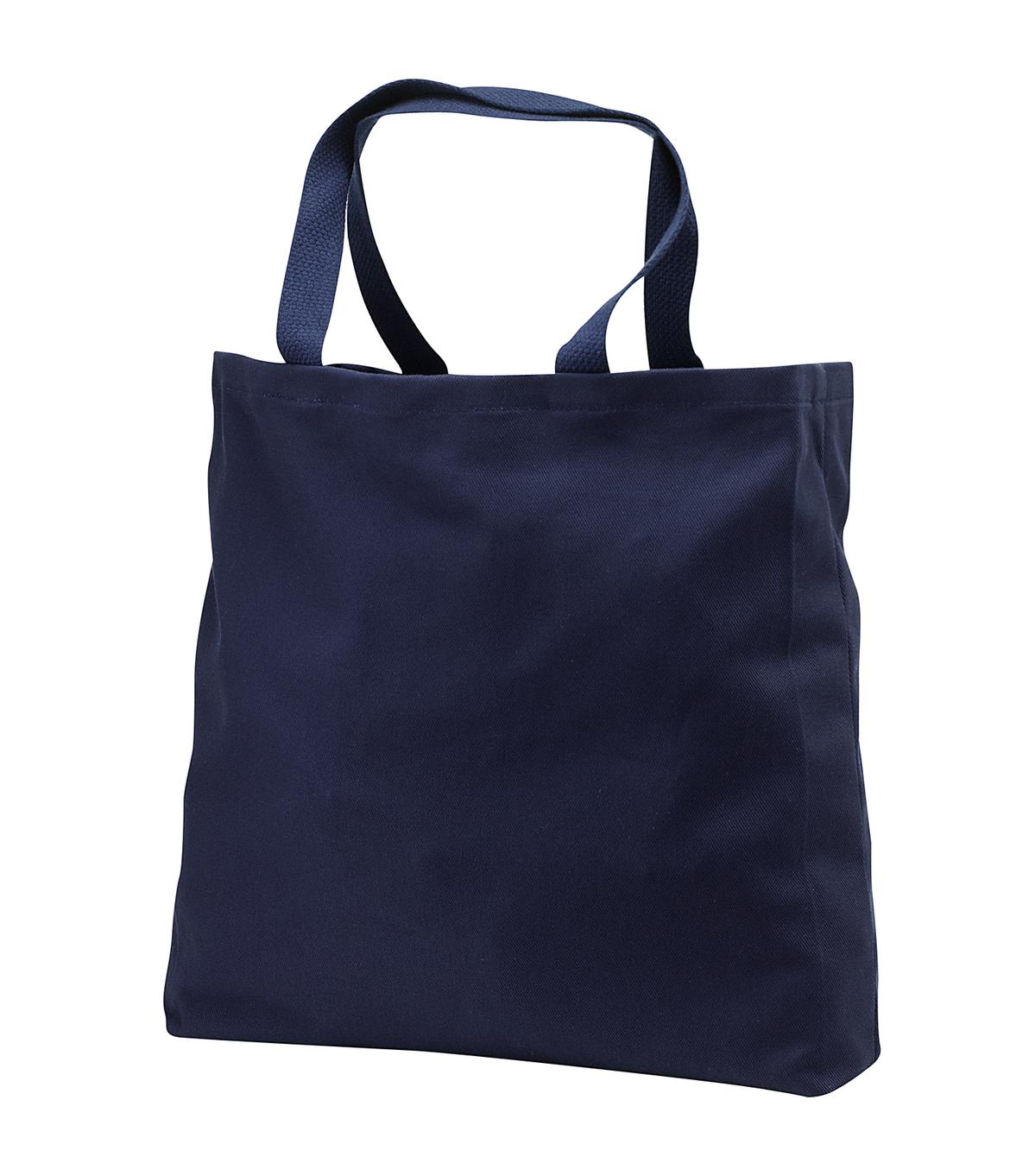 Port Authority ®  - Convention Tote.  B050 - Navy