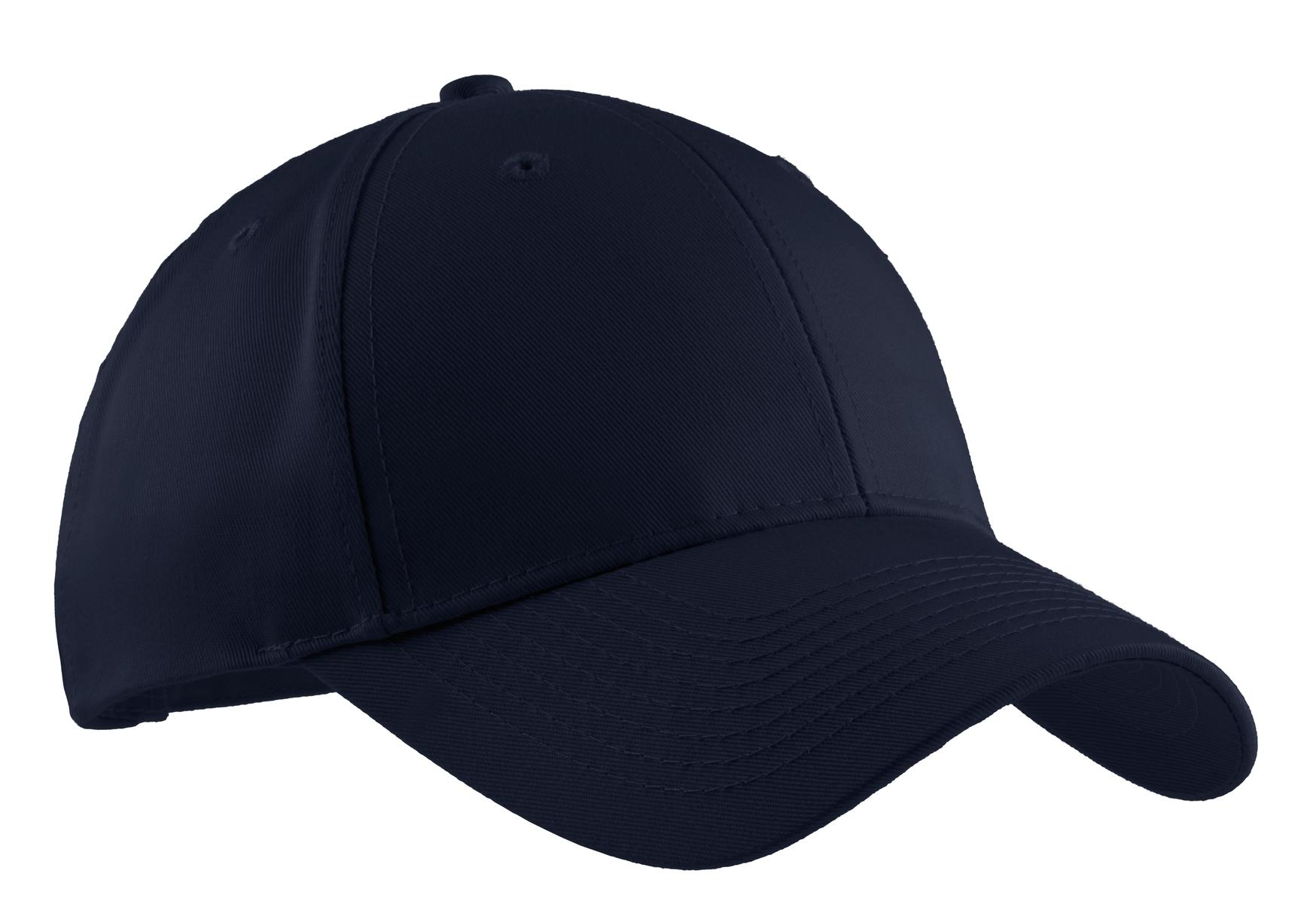 Port Authority ®  Easy Care Cap. C608 - Navy