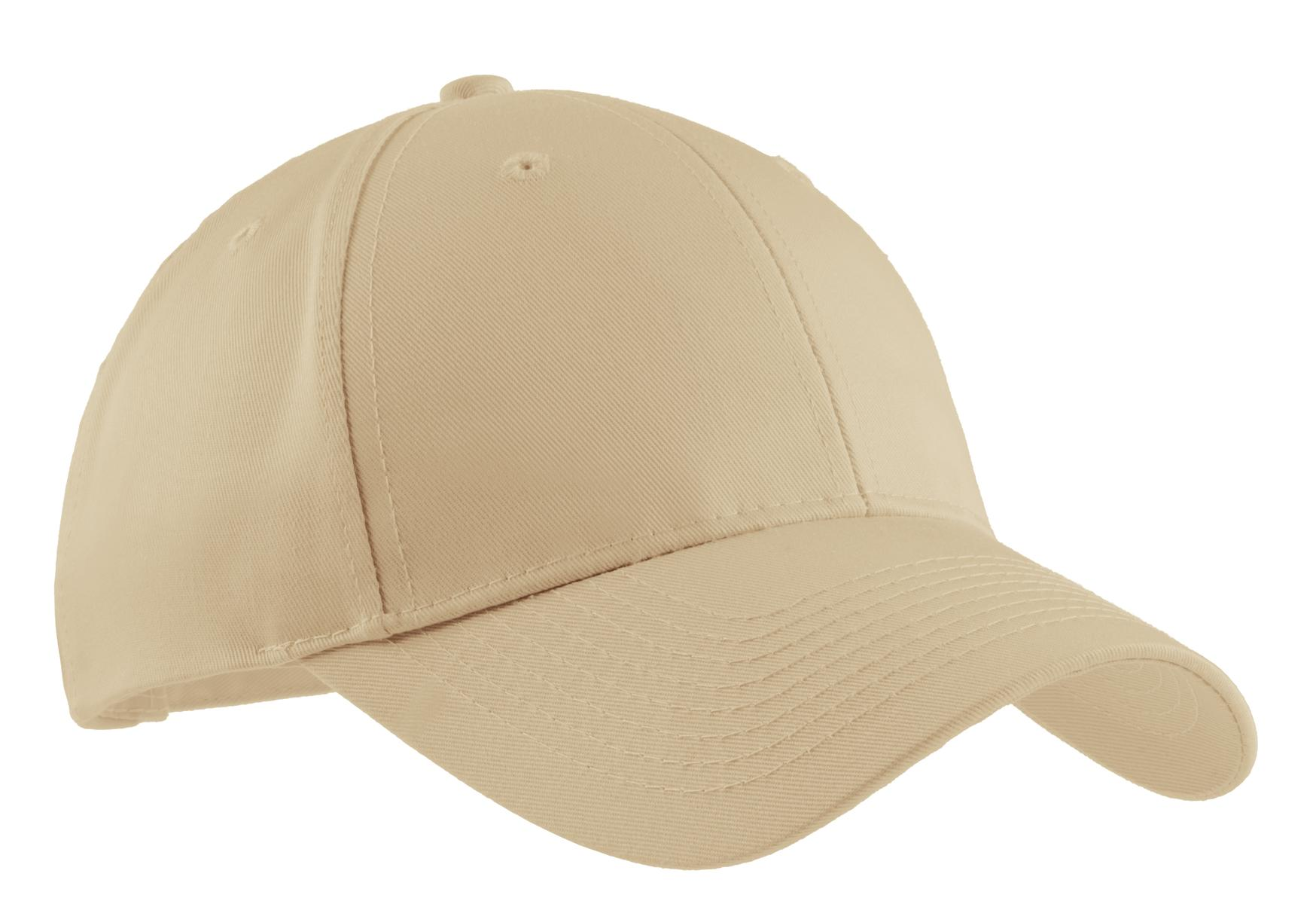 Port Authority ®  Easy Care Cap. C608 - Stone