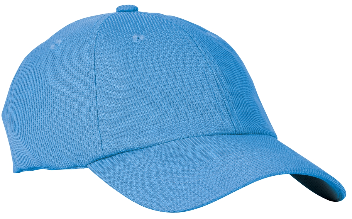 Port Authority ®  Cool Release ®  Cap.  C874 - Ultramarine