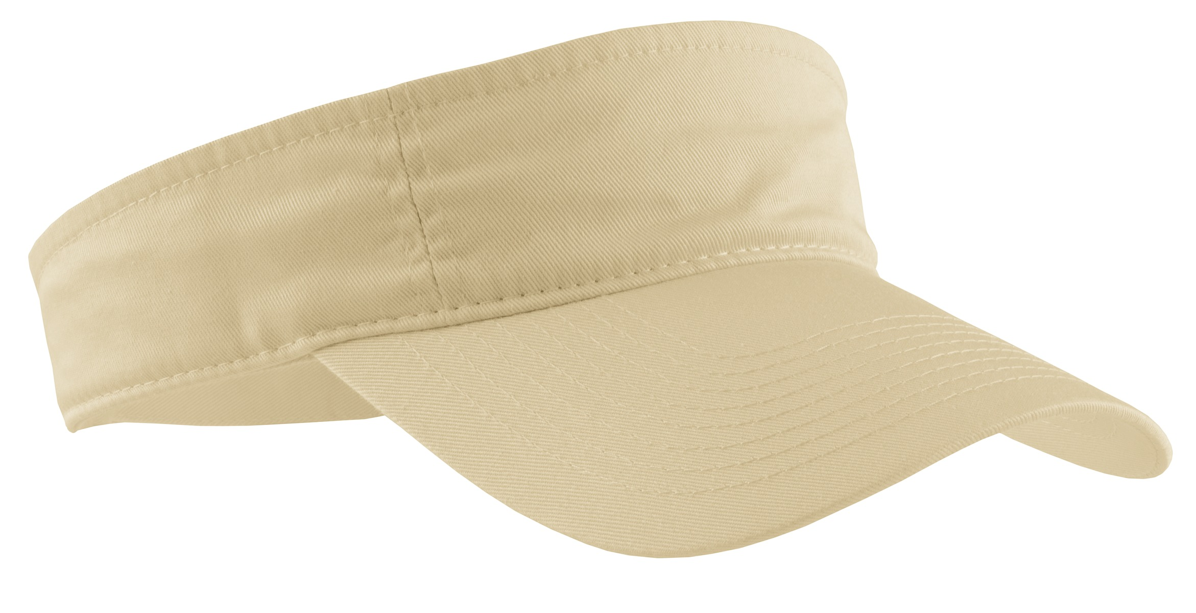 Port and Company - Fashion Visor. CP45