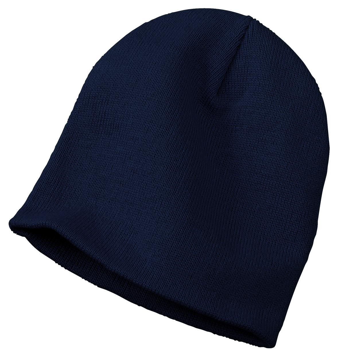 Port and Company - Knit Skull Cap. CP94