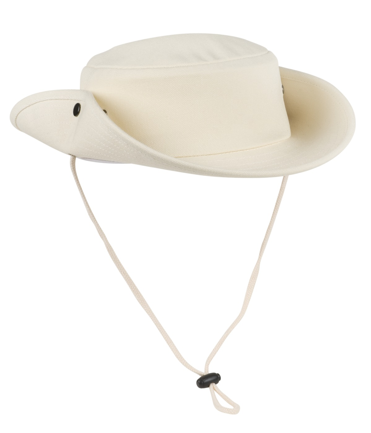 Port Authority ®  Outback Hat.  HCF - Canvas/ Canvas