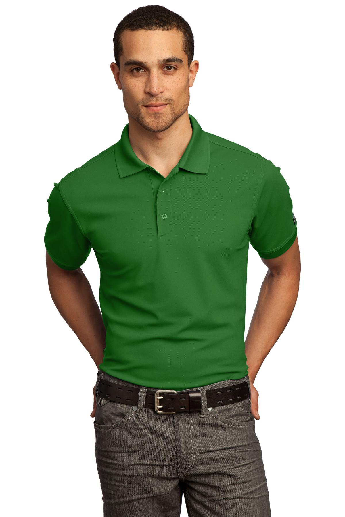 OGIO ®  - Caliber2.0 Polo. OG101 - Gridiron Green