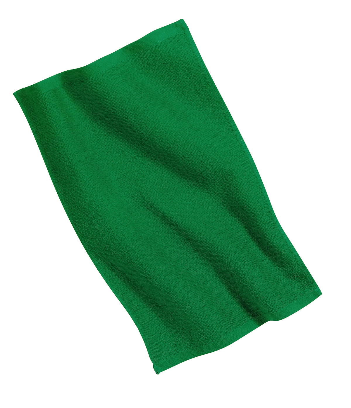 Port Authority ®  - Rally Towel.  PT38 - Kelly Green
