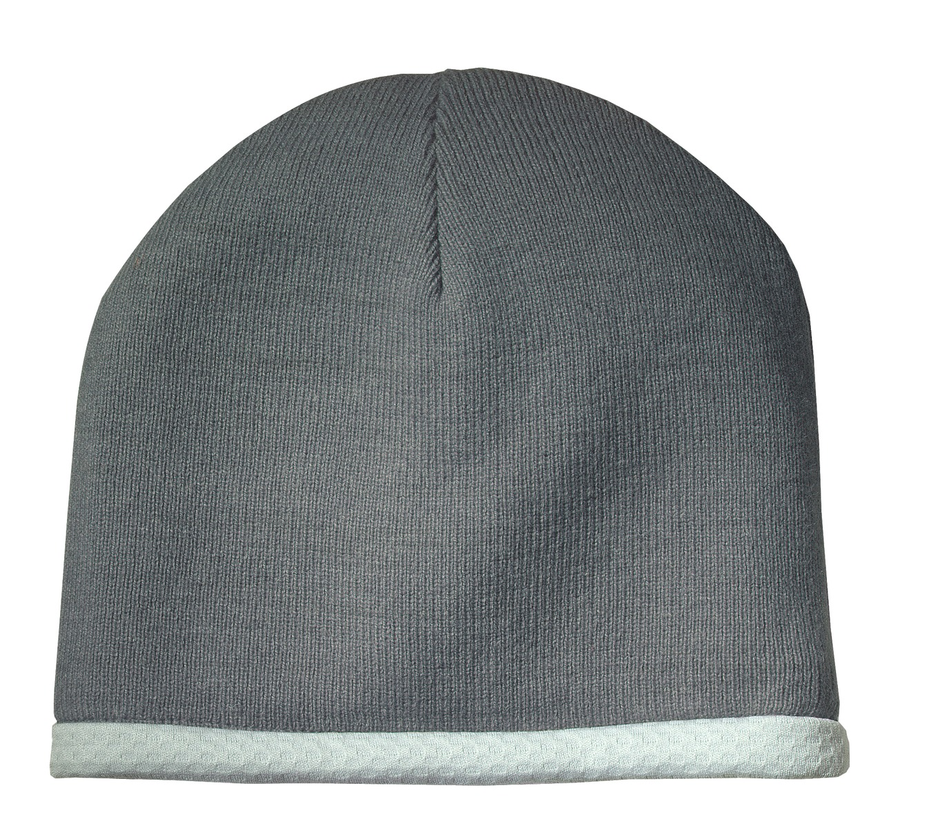 Sport-Tek ®  Performance Knit Cap. STC15 - Athletic Heather