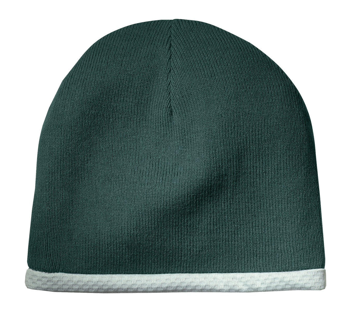 Sport-Tek Performance Knit Cap. STC15