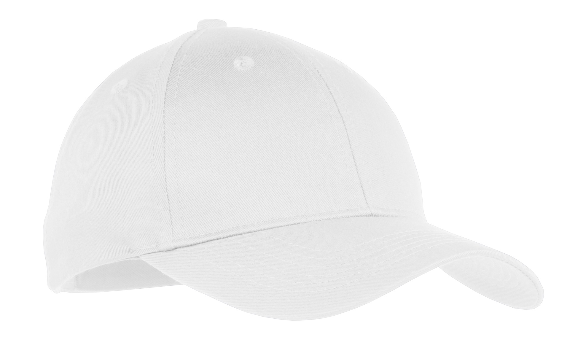 Port and Company - Youth Six-Panel Twill Cap. YCP80